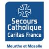 Secours Catholique de Meurthe-et-Moselle