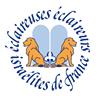 EEIF - Centre National (Officiel)