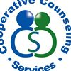 Cooperative Counseling Services