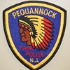 Pequannock Township Police, NJ
