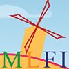 Mission Locale de Flandre Intérieure