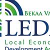 Local Economic Development Agency - Bekaa