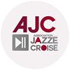 AJC Jazz
