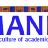 IMANI Inc. - Montclair, NJ