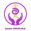 Centro Dharma Uruguay Montevideo