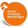 Centro de Formação Montenegro