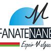 Fanatenane Espoir malgache