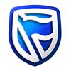 Standard Bank - Arts