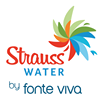 Strauss Water Portugal