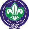 Asociația Națională a Scouților din Moldova