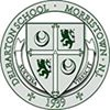 Delbarton School - Official Page