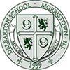Delbarton School - Official Page thumb
