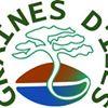 GRAINES D'ILES