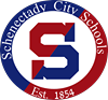 Schenectady High School