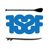 Finnish SUP and Surf Federation