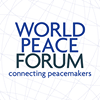 World Peace Forum