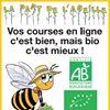 La part de l'abeille