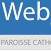 Paroisse Catholique Villeparisis