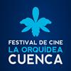 FESTIVAL CINE ORQUIDEA