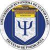 Facultad de Psicología thumb