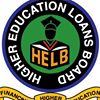 The Higher Education Loans Board Page.