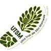 UTSM - Ultra-Trail de São Mamede