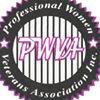 Professional Women Veterans Association