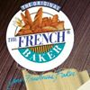 The French Baker Philippines