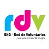 Red de Voluntarios por una infancia mejor - ONG