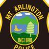 Mount Arlington Police Department