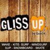 Glissup Surfshop - Quai34