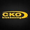 CKO Kickboxing Gillette