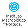 Instituto Macrobiótico de Portugal
