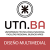 Diseño Multimedial UTN