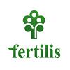 BC Fertilis