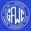 Naples Junior Woman's Club