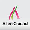 Municipalidad de Allen