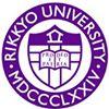 立教大学 Rikkyo University
