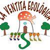 La Ventita Ecológica