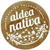 Aldea Nativa