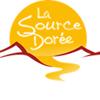 La Source Dorée Centre Eco-Touristique