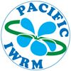 GEF Pacific IWRM Project