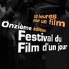 FF1J - Festival du Film d'Un Jour - AE UTBM