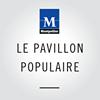 Pavillon Populaire de Montpellier