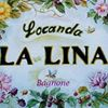 Ristorante Locanda La Lina
