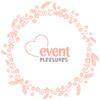 Event Pleasures