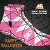 Sky Zone Raleigh