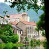Muzej Hercegovine Trebinje