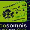 Ecosomnis