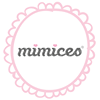 Mimices